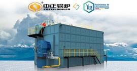 中正定制化乐虎游戏官网 助力玻利维亚碳酸锂行业高质量发展