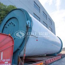 乌海时联1200万大卡YQL系列燃气立式www.lehu168.com项目