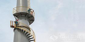 中正锅炉全过程式跟踪服务协助河北易高生物完成锅炉能效测评