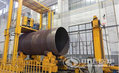 中正www.lehu168.com工艺设备