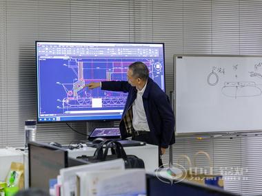 亚博app下载安装锅炉总经理张国平先生开展生物质锅炉专题培训
